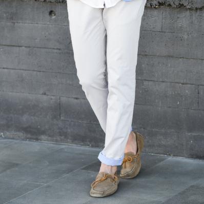 Gotrend Men's Jeans
